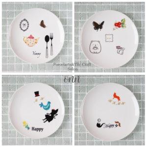 【開催報告】お手伝いもバッチリ!こどもにできる配膳とお皿デザイン